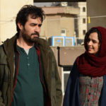 'The Salesman': A Violent Act Tests A Marriage, And One Actor's Humanity