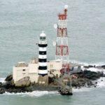 Singapore to study Malaysia's challenge to Pulau Batu Puteh judgment