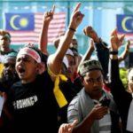 Adakah Rohingya terlalu busuk untuk Malaysia?