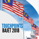 Touchpoint Budget 2018
