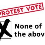 Undi Rosak Suburkan Demokrasi