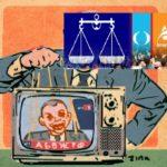 Sabda Politik dan Apparatus Propaganda