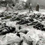 1948: The Ethnic Cleansing of Palestine