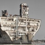 Ship Recycling – The History & Regulations