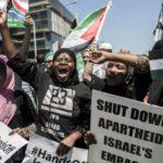 Refuting Hafidz Baharom's article in Malaysiakini: On Israel and Malaysian hypocrisy