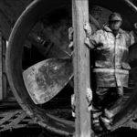 Hikayat Din Kapal : Pahlawan Yang Kehilangan Keris