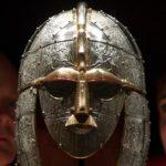 Misteri Artifak Anglo-Saxon