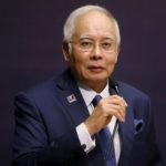 Facebook & Kebangkitan Semula Najib Razak