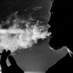 Ulama' Patut Halalkan Rokok