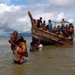 Adakah Menghina Rohingya Akan Mendaulatkan Malaysia?