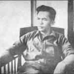 Ideologi Komunis di import Belanda ke Indonesia