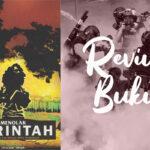 Reviu Buku: Menolak Perintah oleh Iltizam Iman