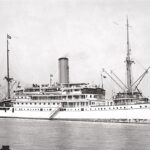 Kapal Van der Wijck – Benar Atau Sekadar Mitos?
