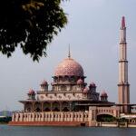 Adakah Politik Islam telah berjaya di Malaysia?