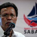 Pilihanraya Negeri Sabah 2020 Satu Tragedi