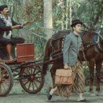 Filem Bumi Manusia (2019) Adaptasi Karya Pramoedya Ananta Toer