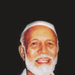 Ahmed Deedat Dari Dalam Kubur Menewaskan Fitnah Ravi Zacharias