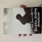Reviu Buku : Berfikir Tentang Pemikiran