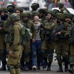 Perubahan Sensitiviti Dunia Terhadap Apartheid Israel