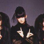 Babymetal – The Pioneer of Kawaii Metal