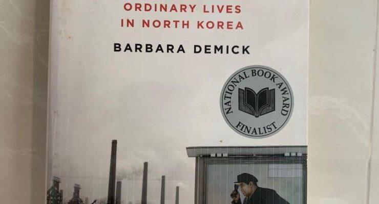 Reviu Buku – Nothing to Envy: Ordinary Lives in North Korea