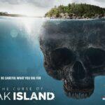 Sumpahan Pulau Oak : Misteri Harta Karun Mitos?