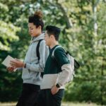 Cabaran-Cabaran Graduan Dalam Memasuki Alam Pekerjayaan